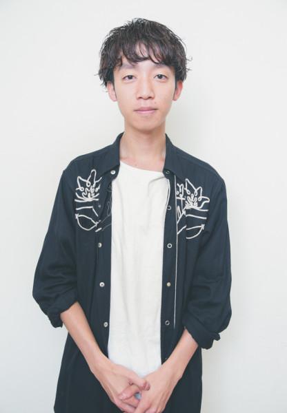 坂本 圭太朗