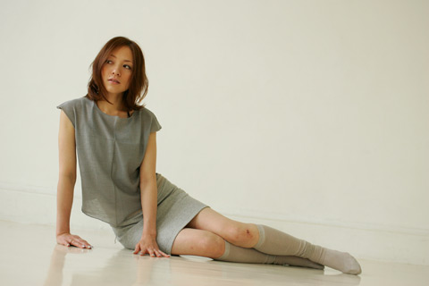 2006aw_16