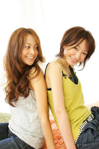 2006aw_17