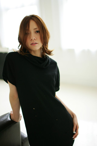 2006aw_22