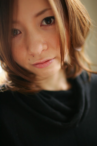 2006aw_23