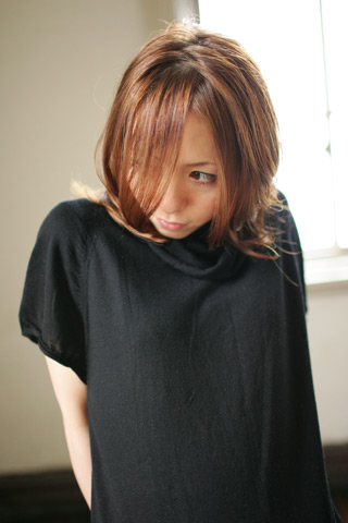 2006aw_24