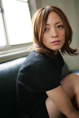2006aw_27
