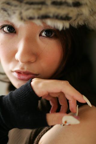 2006aw_29
