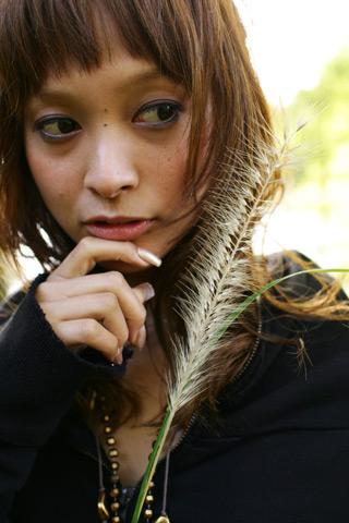 2007aw2_13