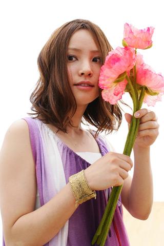 2008su_14
