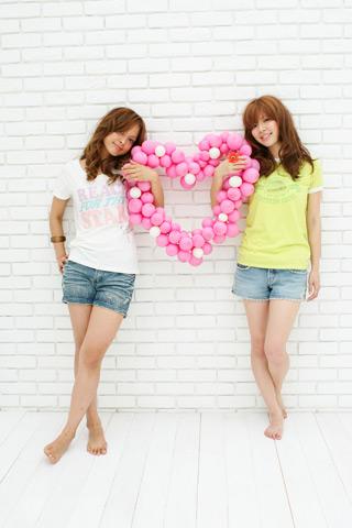 2008su_20