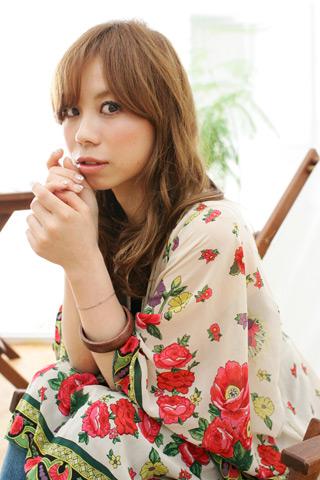 2008su_25