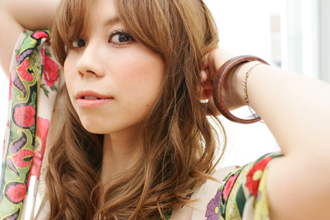 2008su_26