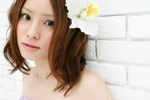 2008su_39