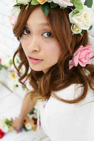 2008su_46