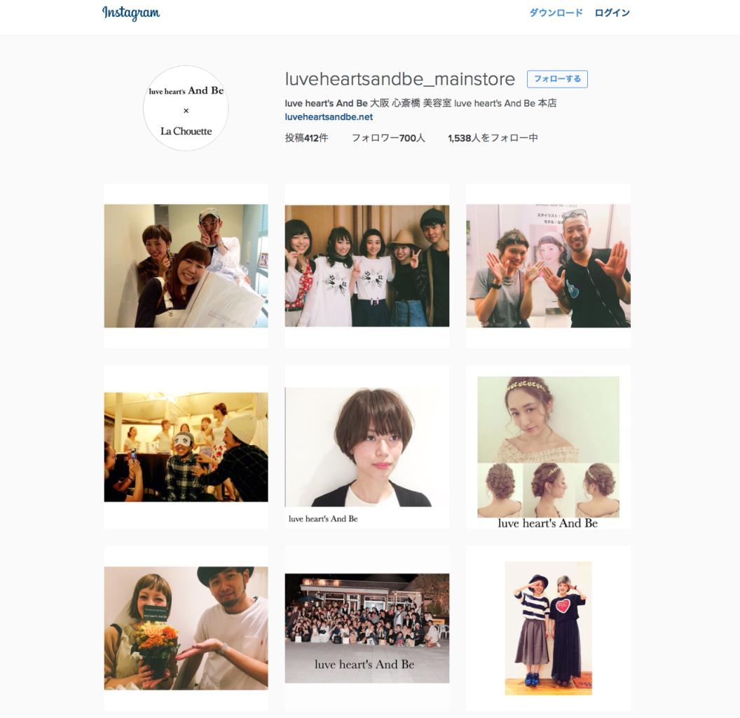 スクリーンショット 2015-09-27 9.41.19