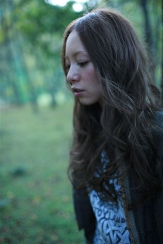 2009AW30