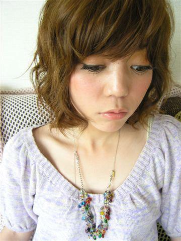 2009ss_09